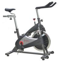 Sunny Health & Fitness SF-B1509C Chain Drive Premium Cycling Bike