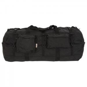 Sports Fan Duffle Bags by Equinox