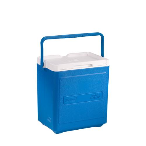 Coleman Cooler, 20 Can Stacker Blue