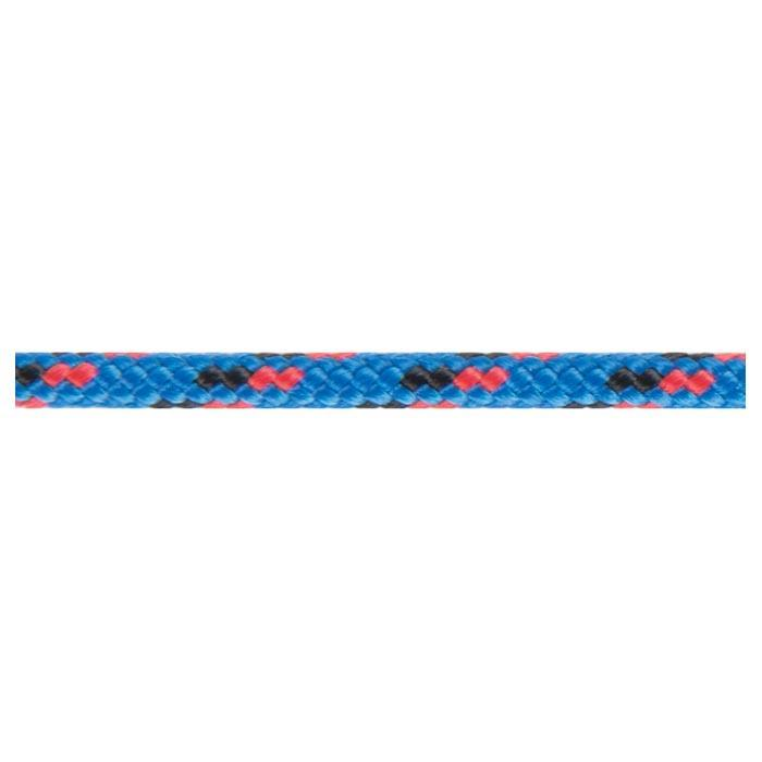 1.5Mm X 100' Acc Cord - Blue