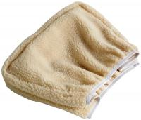 Petego K9 Lift Comfort Mat