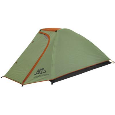 ALPS Mountaineering Zephyr 3 Al
