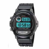 Casio Mens Sportables Casual Watch