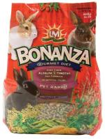 Bonanza Rabbit 4lb