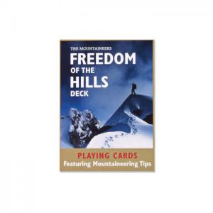 Other Climbing Accessories by Mountaineers Books