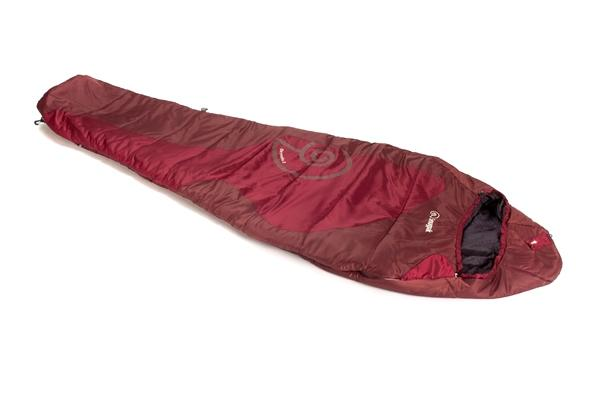 Chrysalis 2 Chestnut Red-Snugpak