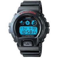 Casio G-Shock Illuminator Watch