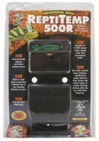 Repti Temp 500r Sensor Ul List