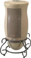 Lasko 6435 Designer Series Oscillating Ceramic Heater