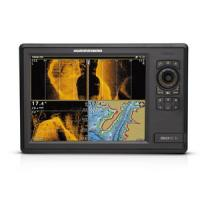 Humminbird ONIX 10ci SI Combo 10.4in Color Screen