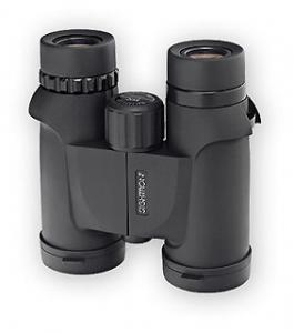 Full-Size Binoculars (35mm+ lens) by Sightron