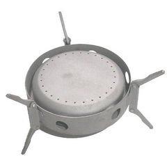 Vargo triad titanium stove