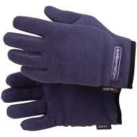 Outdoor Designs Women's Fuji Amethyst M
