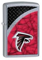 Zippo Atlanta Falcons