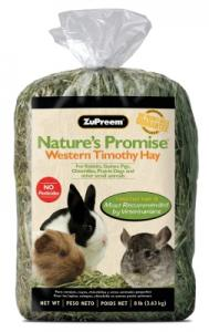 Small Animals by Premium Nutritional Products