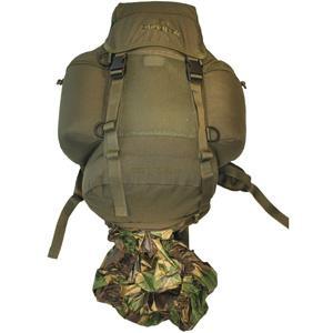 Backpacks by SnugPak