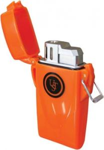 Ultimate Survival Technologies Floating Lighter, Orange