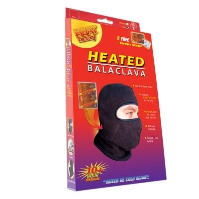 Heat Factory Heated Balaclava
