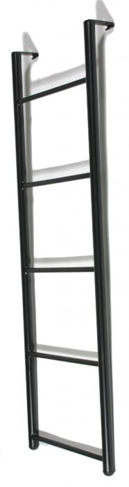 "Blantex Bunk Bed Ladder, 13.5"" x 40"""