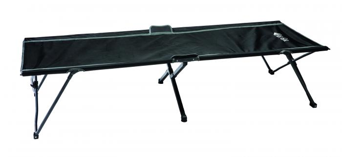 Texsport Mammoth  600 lb XL Cot