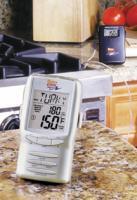 Maverick Redi-Chek Deluxe Single Probe Thermometer