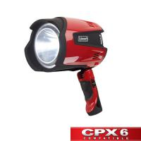 Spot Light - LED - CPX6