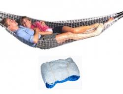 Rope Hammocks by Pacific Import