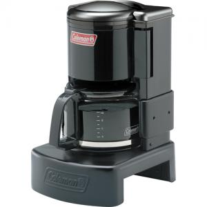 Standard Coffee Makers by Coleman