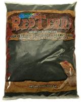 Repterra Sand Black