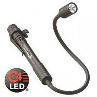 Streamlight Stylus Pro Reach 2AAA
