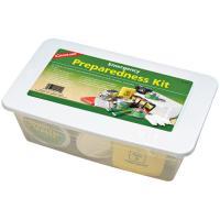 Coghlan's Emergency Preparedness Kit
