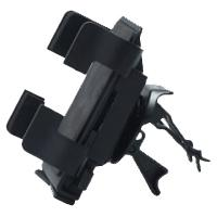 GPS Mounting Brackets by TomTom
