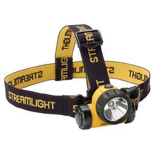 Streamlight Argo 1 Watt Luxeon LED Headlamp