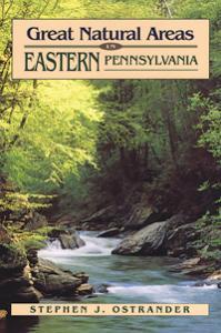 Black Dome Press Catskill Region Waterfall Guid
