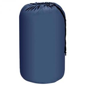 """Outdoor Products Stuff Bag 9"""" X 19"""""""