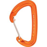 Cypher Firefly Ii Wire - Orange