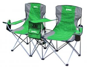Camping Chairs by gigatent