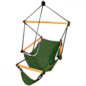 Hammock Chairs & Swings by Hammaka Hammocks