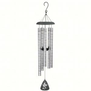 Wind Chimes by Carson