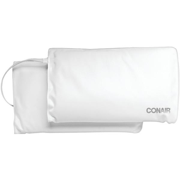 Conair BHM Beauty Hand Mitts