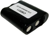 Lenmar CB0511 Panasonic Replacement Battery (p-511)