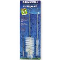 Drinkwell Cleaning Kit