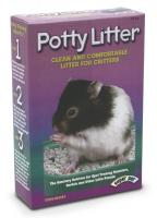 Crittertrail Outhouse Lttr 1lb