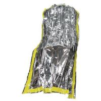 5ive Star Gear Sleeping Bag, Emergency