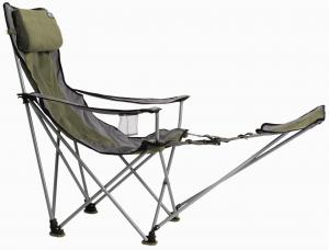 Camping Gift Ideas by Travel Chair
