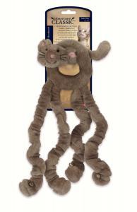 Cat Toys by JPI
