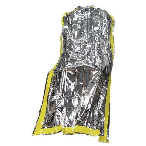 5ive Star Gear Sleeping Bag, Emergency