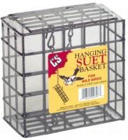 C & S Products Back to Back Suet Feeder
