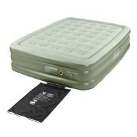 Coleman Queen Double High Airbed