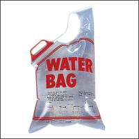 Stansport 2 Gallon - Water Bag